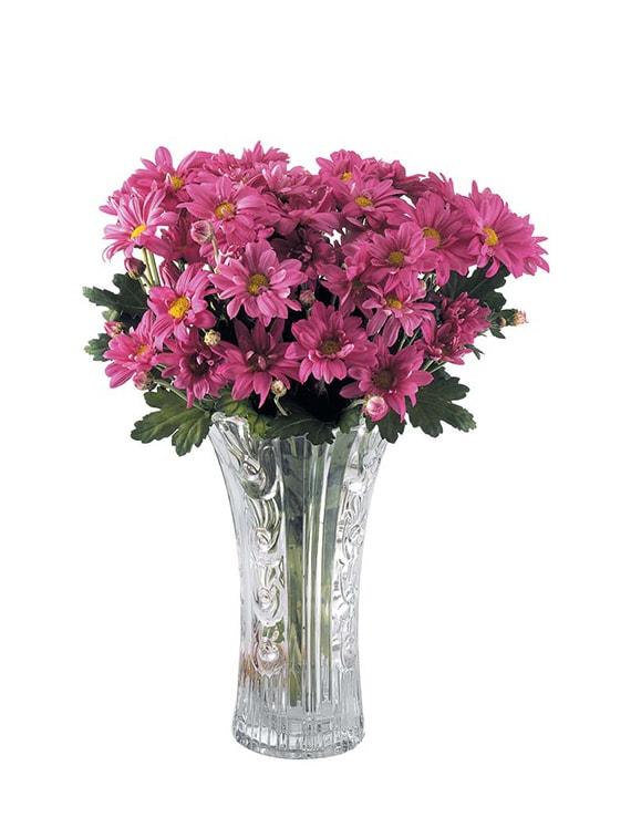 Flowers For Vase Vase And Cellar Image Avorcor