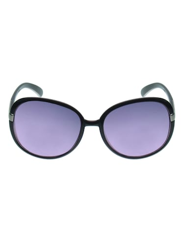 f7b8b74de240 Buy Sisley Sy-58704 Sunglass for Women from Sisley for ₹10990 at 0 ...