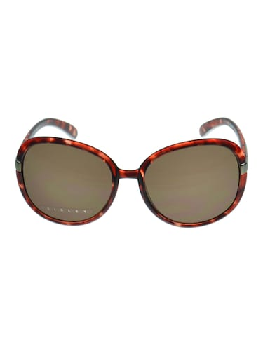 237d6d2bf919 Buy Sisley Sy-58702 Sunglass for Women from Sisley for ₹10990 at 0 ...