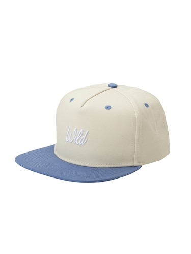 Buy White Cotton Caps And Hat by Urban Monkey - Online shopping for ... eabc5fc0207