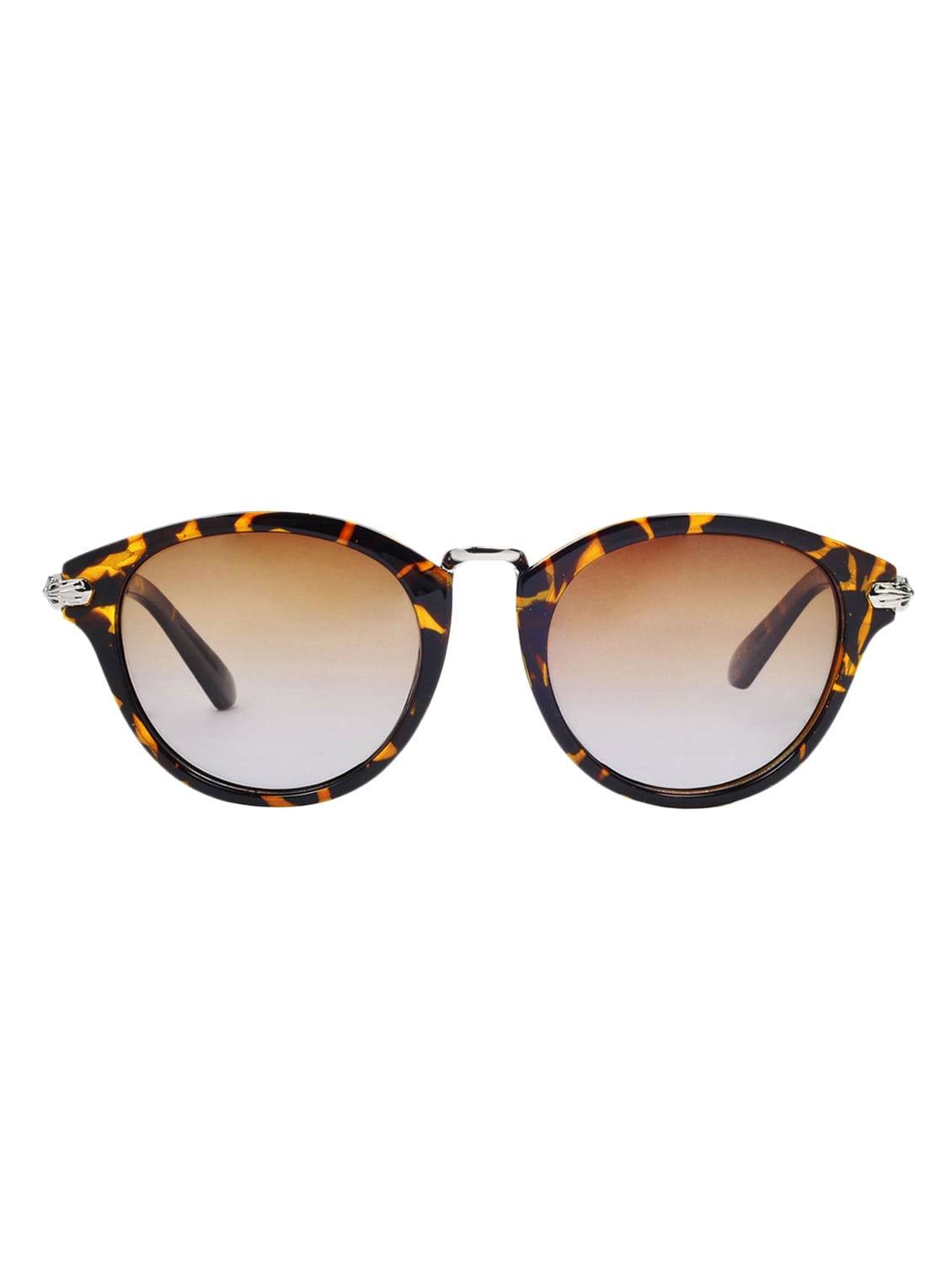 5f7e2fb02f Buy Hawai Round Sunglasses by Hawai - Online shopping for Sunglasses ...