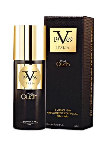 74b3ef4d13506 V19.69 Italia - PRIVE OUDH Deodorant for Men - 10593173 - Standard Image ...