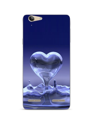 newest 2f1aa 313ee multicolor plastic mobile cover