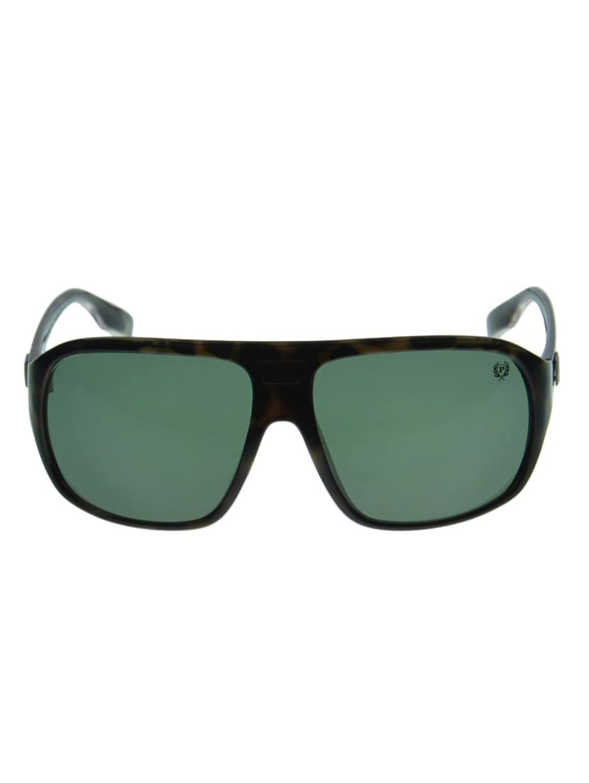 Buy Phat Farmpf-5053-ttgrn Sunglass by Phat Farm - Online shopping ...