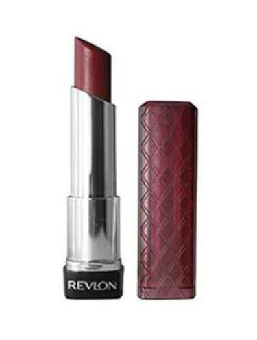 1960464f615d Buy Revlon Colorburst Lip Butter