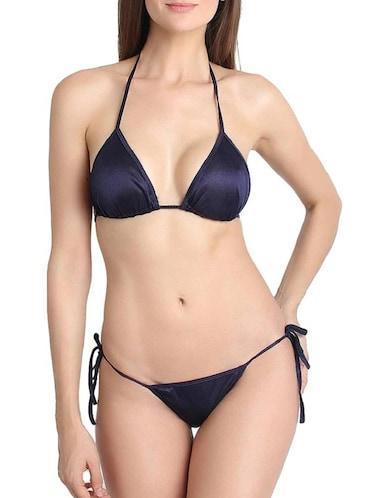 Sexy twin porn