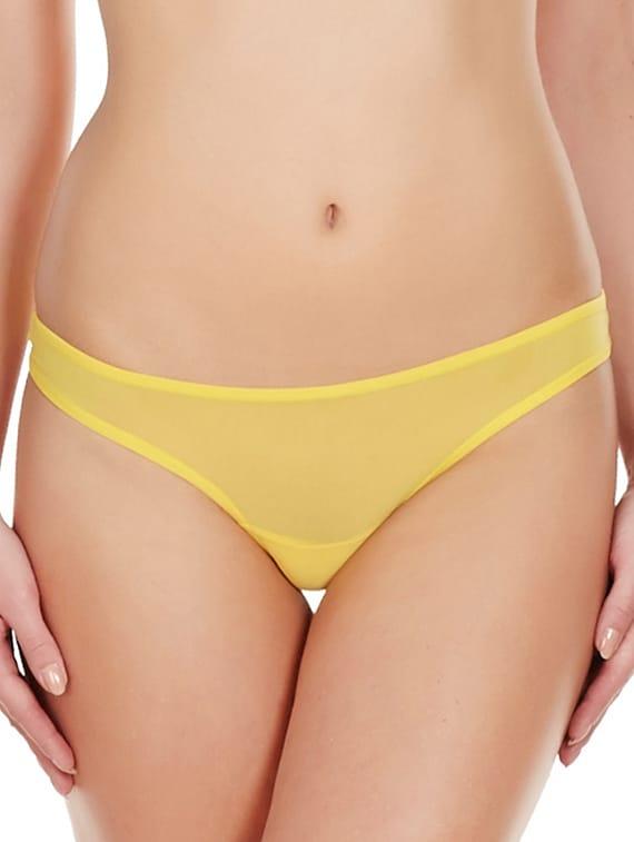Anal milf porn movies