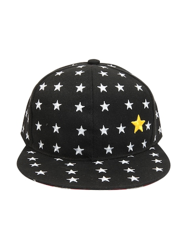20d0c12b04d Buy Ilu Snapback Cap Baseball Caps Hiphop Caps Hats Men Women Boys ...