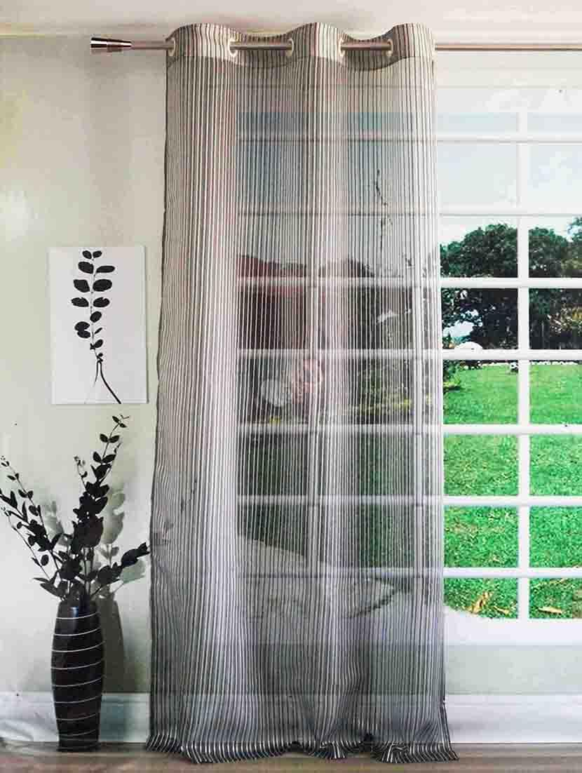 Watch - Buy curtains stylish online india video