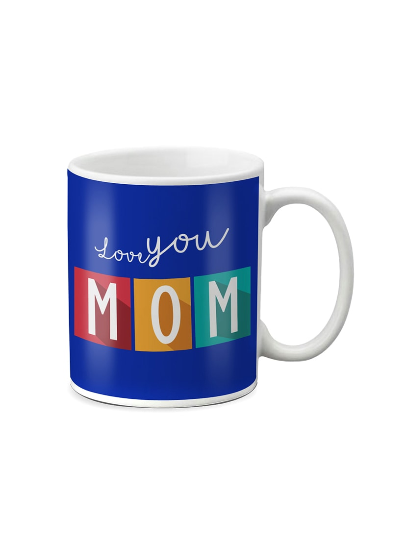Lof Gifts For Mom Mummy Mother S Day Birthday Anniversary Ceramic Coffee Mug By Ping Mugs In India 13182989