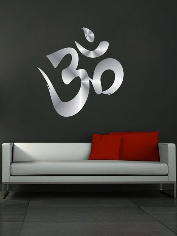 buy creatick studio om wall decal largecreatick studio - online