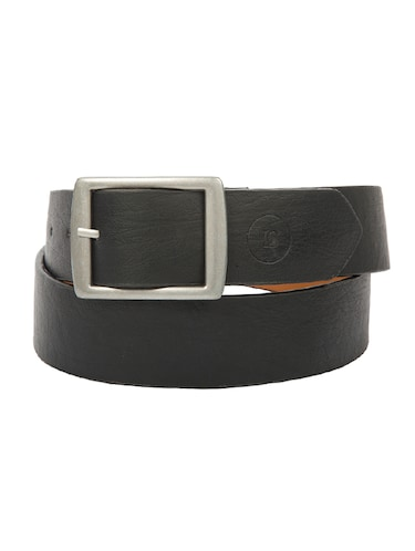 black metal belt - 13719183 - Standard Image - 1