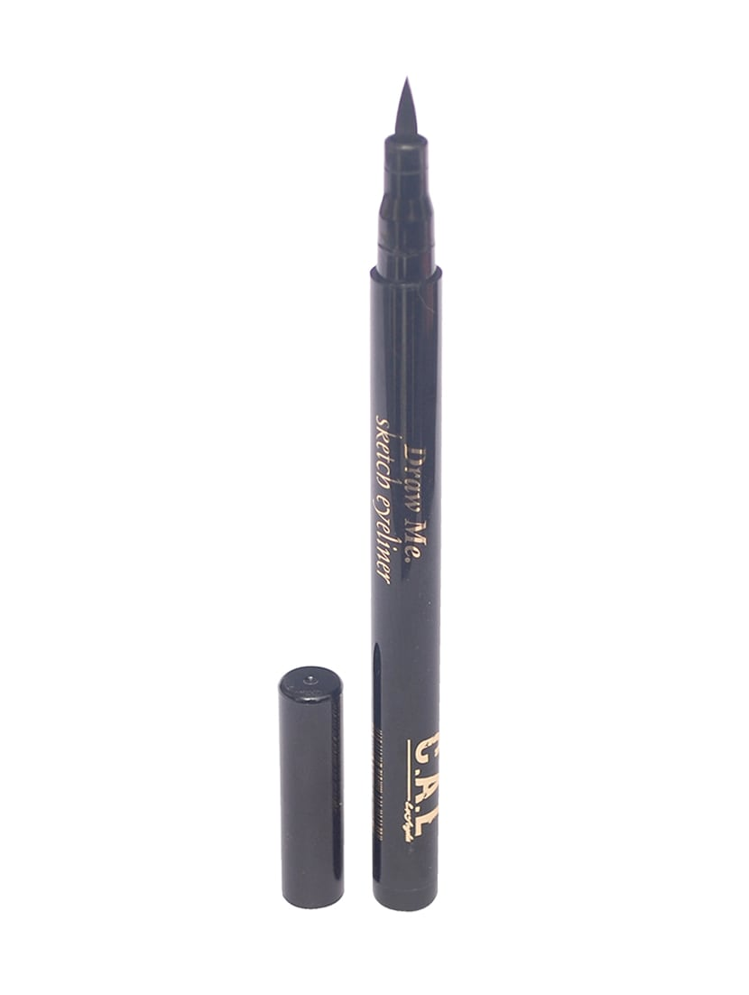 C a l los angeles draw me sketch eye liner 2 ml 14390273 zoom image