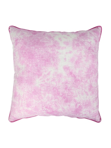Cotton Single Rajasthani Traditional Cushion Cover By Rajrang - 14425393 - Standard Image - 1