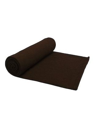 Polyester Single Blanket - 14435162 - Standard Image - 1
