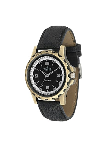Swisstyle Analog Watch For Men - 14458722 - Standard Image - 1