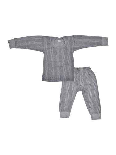Kuchipoo blue thermal set - 14476244 - Standard Image - 1