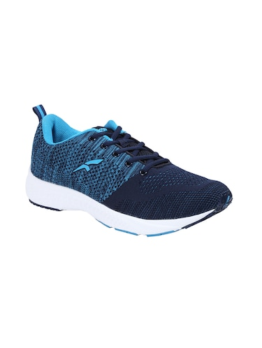 Furo By Red Chief  Blue Running Shoes  - 14494337 - Standard Image - 1