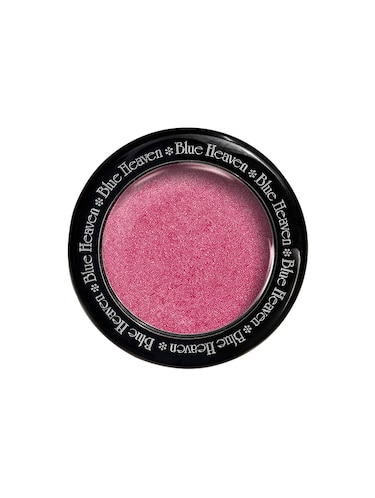 BLUE HEAVEN DIAMOND BLUSH ON 506 - 14552568 - Standard Image - 1