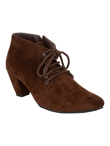 boots - Buy branded boots online sole