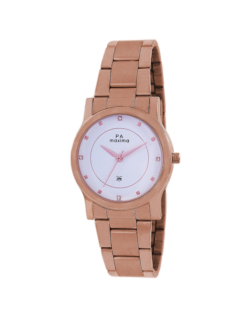 d ladies maxima and grab flat watches planeteves vine from pin shop discount or