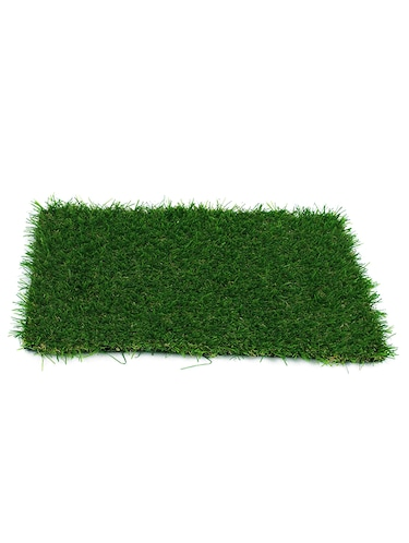 River Grass Artificial Carpet Nylon With Rubber - 14895449 - Standard Image - 1