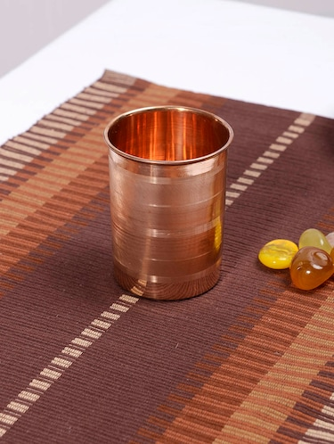 Copper 200 ML Glass - 14895568 - Standard Image - 1