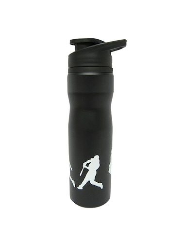 Black Water Sipper - 14897602 - Standard Image - 1