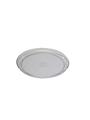 PolyCarbonate Set of 6 Full Plate - 14897751 - Standard Image - 1