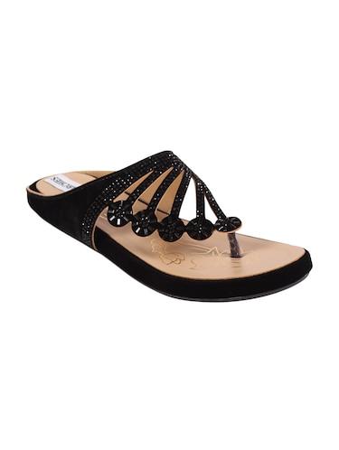 party wear, sandals for Women