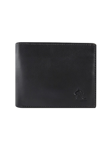 brown leather wallet - 15012735 - Standard Image - 1