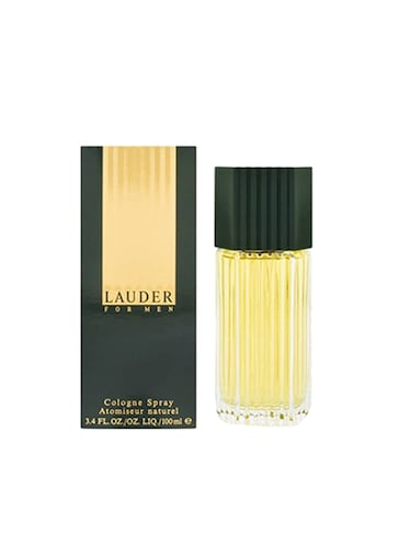 Estee Lauder Lauder For Men Edc 100ml - 15017222 - Standard Image - 1