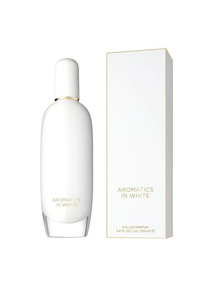 Clinique In White Edp 100ml - 15017733 - Standard Image - 1