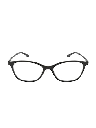 Ted Smith Cat Eye Frames - 15026888 - Standard Image - 1