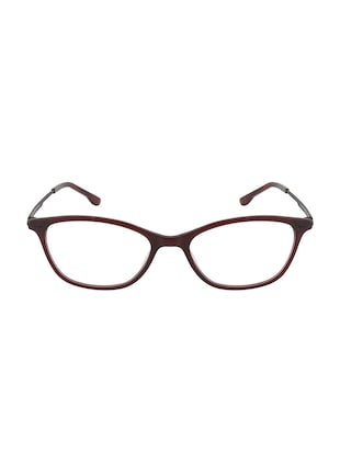 Ted Smith Cat Eye Frames - 15026890 - Standard Image - 1