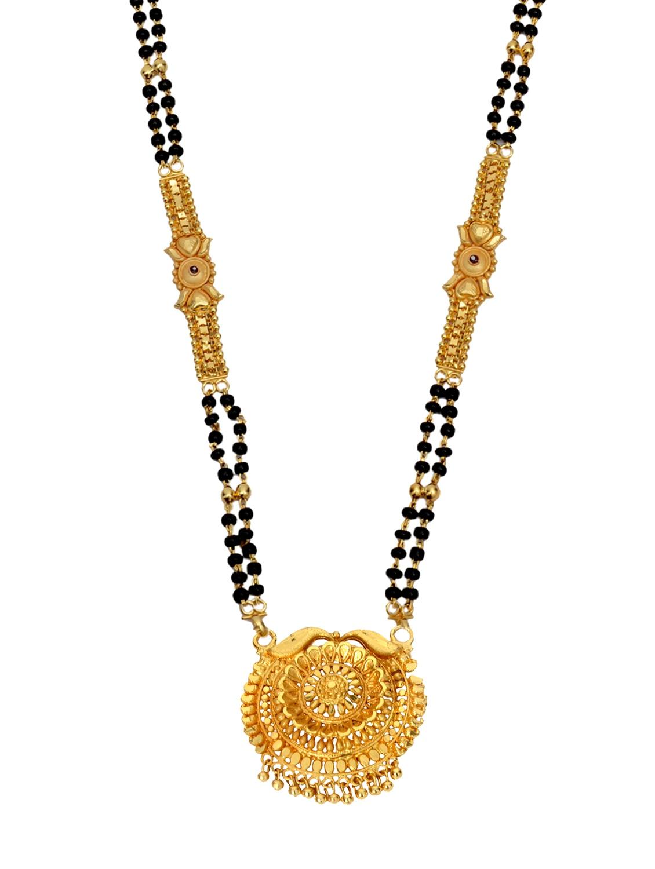 f69e64f31e8d8 Mangalsutra Mangalsutras t Gold mangalsutra Gold