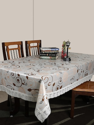 Table Cover Anti Skid - 15125064 - Standard Image - 1