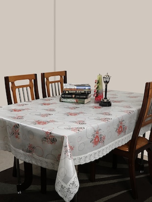 Table Cover Anti Skid - 15125065 - Standard Image - 1