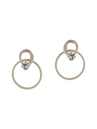 Drop earrings - 15167445 - Standard Image - 1
