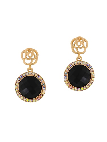 Drop earrings - 15167456 - Standard Image - 1