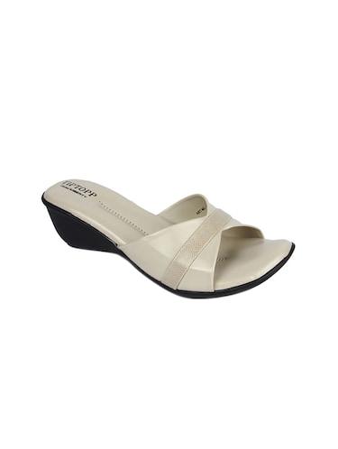 a2887332c30 Buy Senorita By Liberty Women Wedge Heel for Women from Liberty ...
