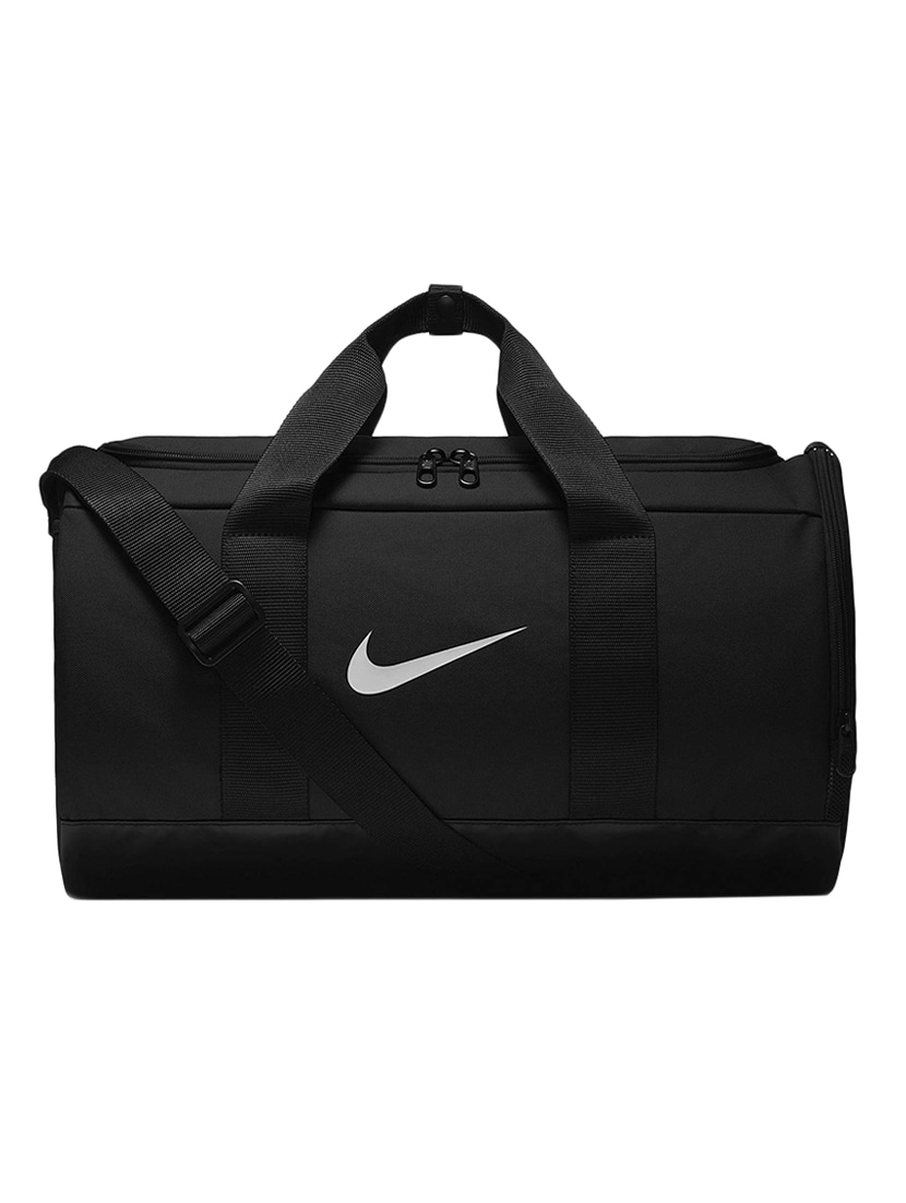 6ee40d47c8 Buy Black Polyester Dufflebag by Nike - Online shopping for ...