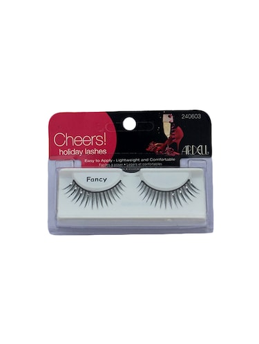 Ardell Cheers! Holiday Lashes - Fancy - 15482856 - Standard Image - 1