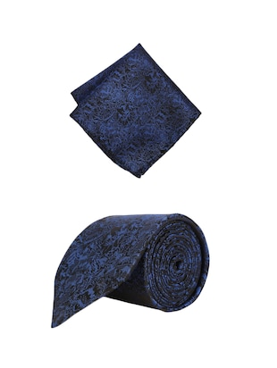 navy blue microfiber ty - 15612095 - Standard Image - 1