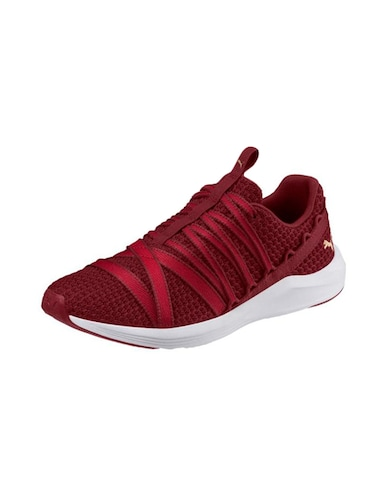 4e94f1de6876 Buy Maroon Prowl Alt 2 Vt Wn s Running Shoes for Women from Puma for ...