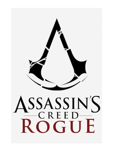 "Rawpockets""Assasins Creed Rogue""Wall posters (PaperBoard,33cmX48cm) - 15732083 - Standard Image - 1"