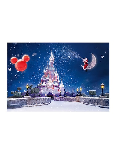 "Rawpockets""Chritmas Magic""Wall posters (PaperBoard,33cmX48cm) - 15732378 - Standard Image - 1"
