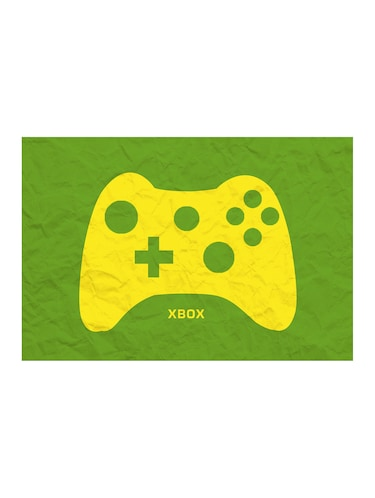 "Rawpockets""XBox""Wall posters (PaperBoard,33cmX48cm) - 15732497 - Standard Image - 1"