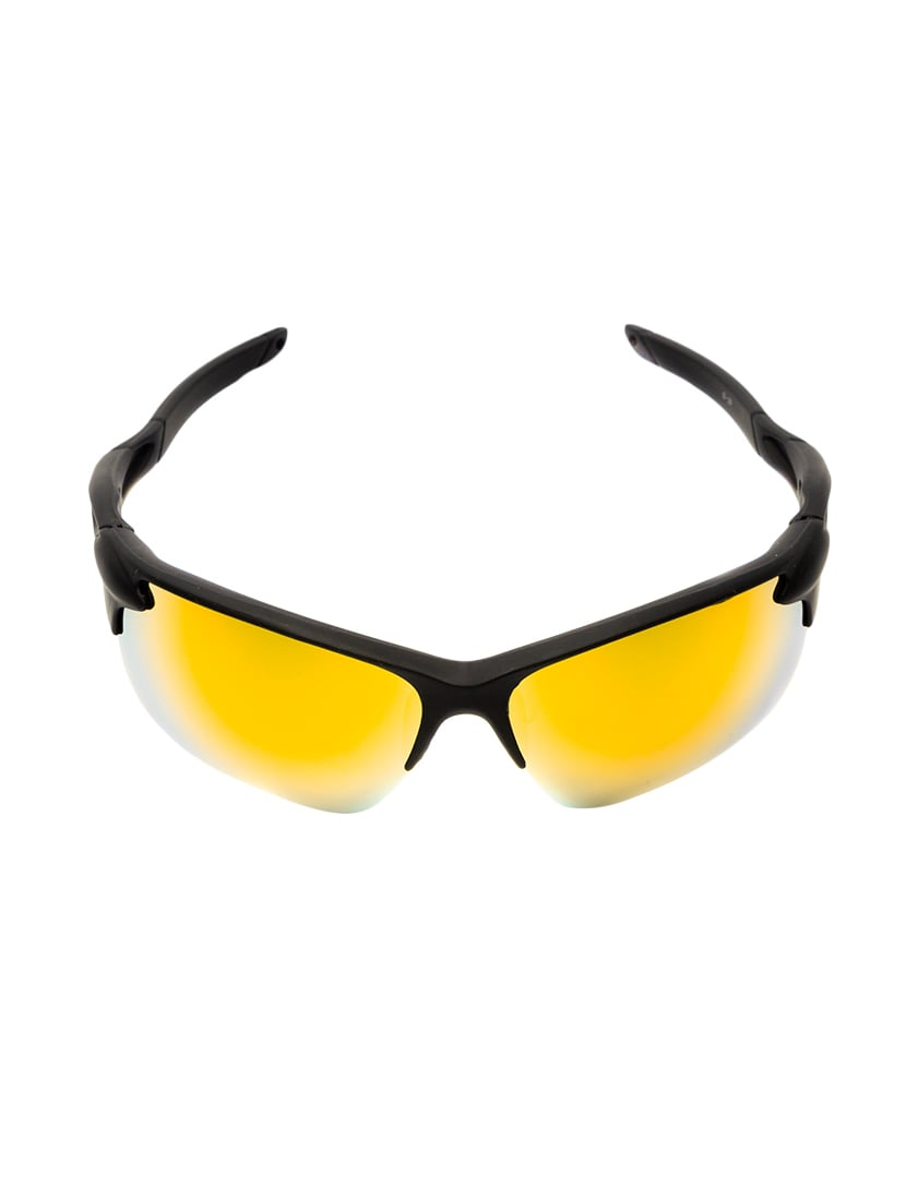5d450d2b60fc Buy Uv Protected Wrap Around Sunglasses for Men from Thewhoop for ...