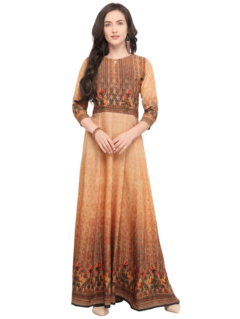 53adb3337 Buy Ethnic Dresses Online India